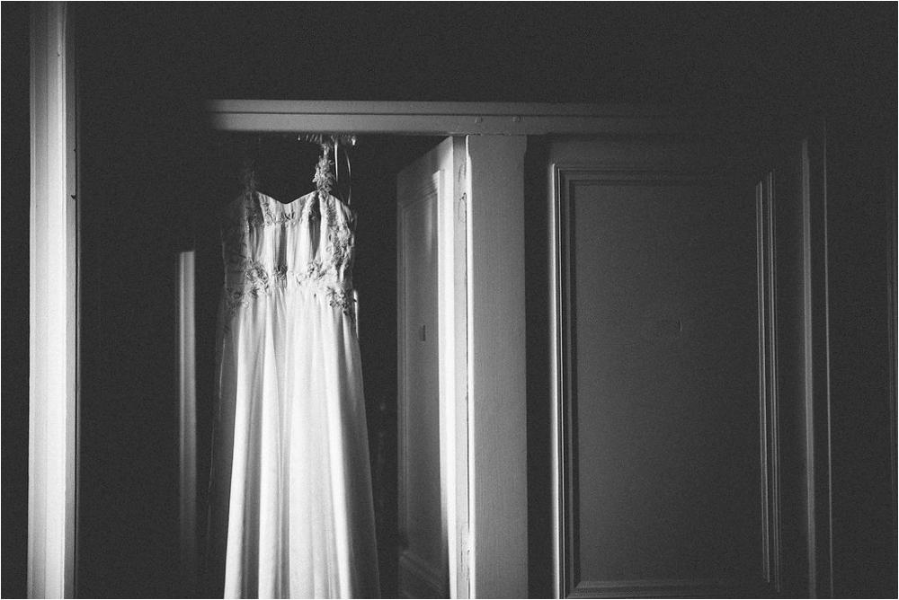 phographe-mariage-angers- Château Rivesarthe-bordeaux-wedding-photographer-Pays de Loire_0293.jpg