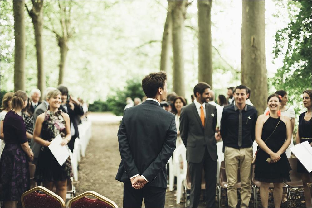 phographe-mariage-angers- Château Rivesarthe-bordeaux-wedding-photographer-Pays de Loire_0310.jpg