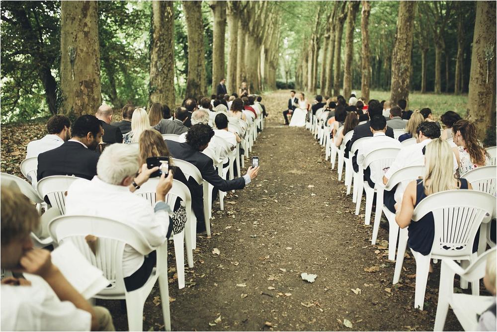 phographe-mariage-angers- Château Rivesarthe-bordeaux-wedding-photographer-Pays de Loire_0313.jpg