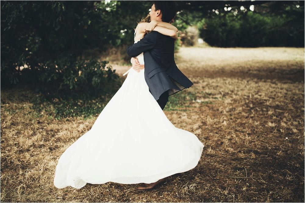 phographe-mariage-angers- Château Rivesarthe-bordeaux-wedding-photographer-Pays de Loire_0327.jpg