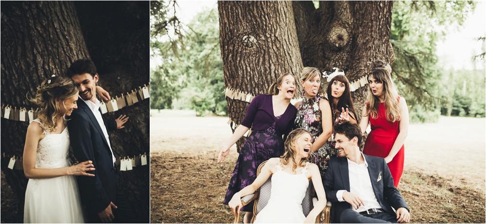 phographe-mariage-angers- Château Rivesarthe-bordeaux-wedding-photographer-Pays de Loire_0328.jpg
