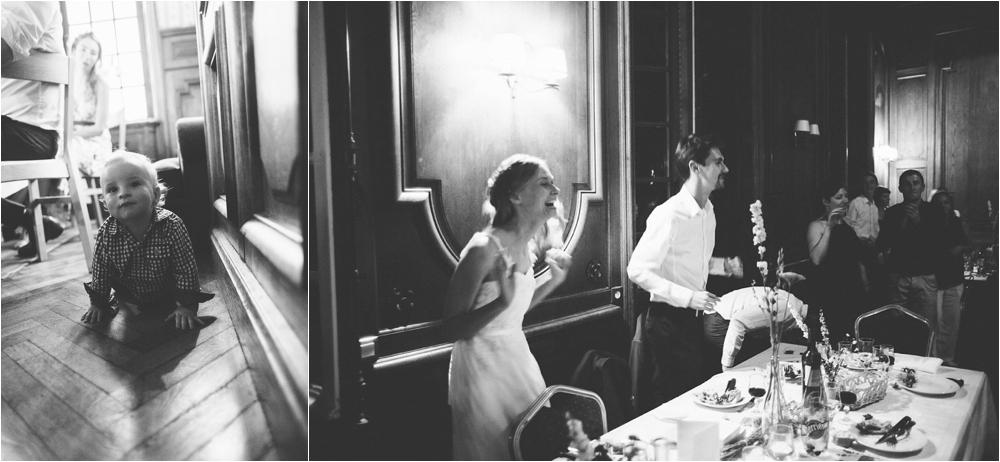 phographe-mariage-angers- Château Rivesarthe-bordeaux-wedding-photographer-Pays de Loire_0336.jpg