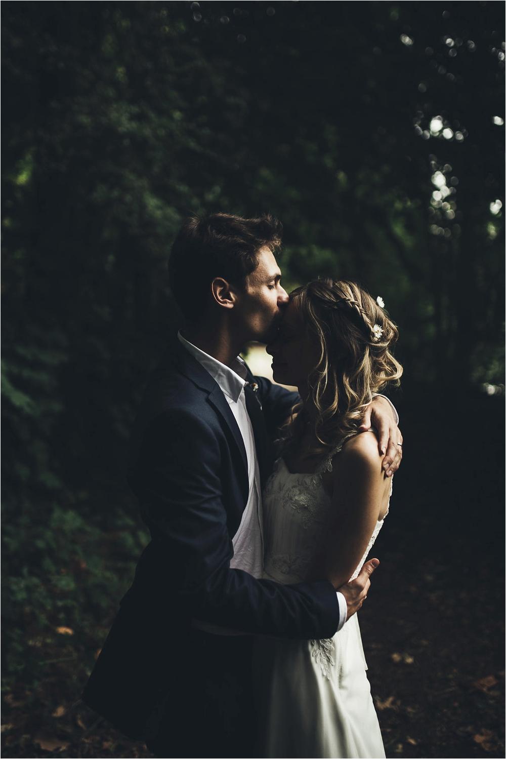 phographe-mariage-angers- Château Rivesarthe-bordeaux-wedding-photographer-Pays de Loire_0335.jpg