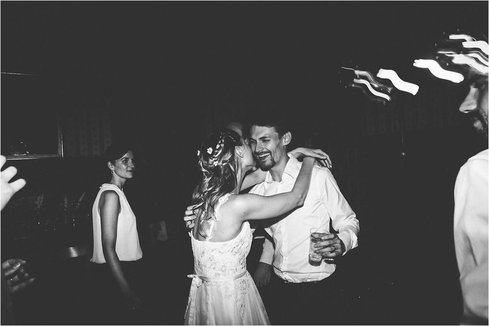 phographe-mariage-angers- Château Rivesarthe-bordeaux-wedding-photographer-Pays de Loire_0339.jpg