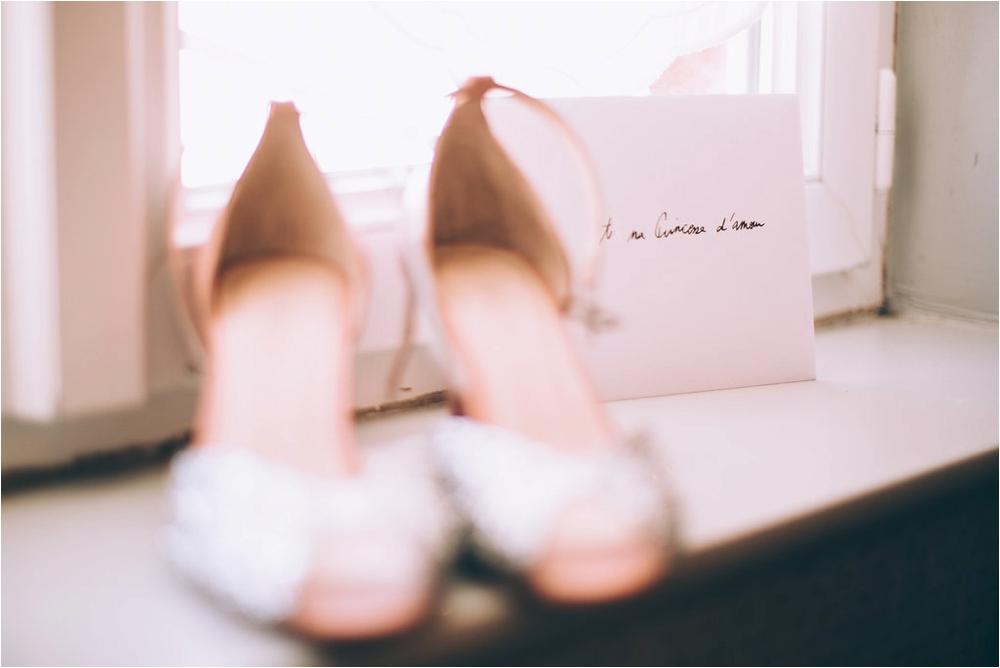 steven-bassilieaux-photographe-mariage-Orangerie de Vatimesnil-bordeaux-wedding-photographer_0344.jpg