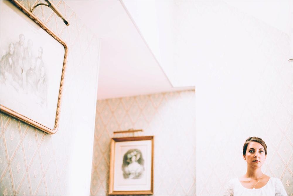 steven-bassilieaux-photographe-mariage-Orangerie de Vatimesnil-bordeaux-wedding-photographer_0360.jpg