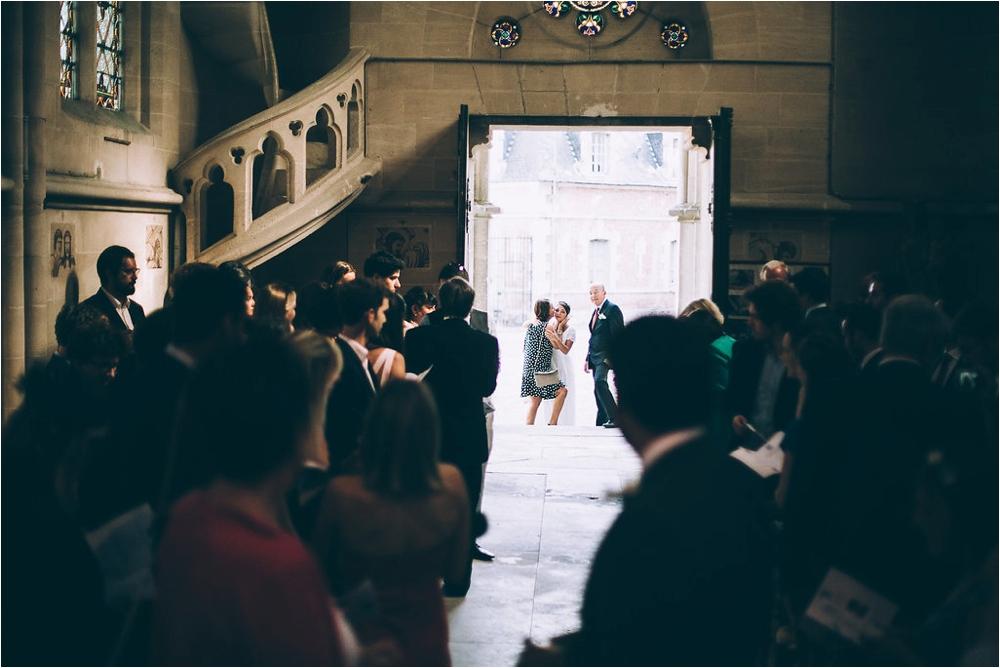 steven-bassilieaux-photographe-mariage-Orangerie de Vatimesnil-bordeaux-wedding-photographer_0363.jpg