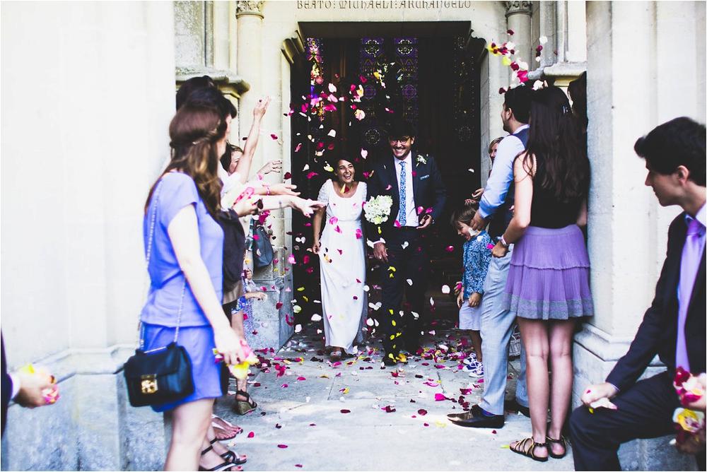 steven-bassilieaux-photographe-mariage-Orangerie de Vatimesnil-bordeaux-wedding-photographer_0367.jpg