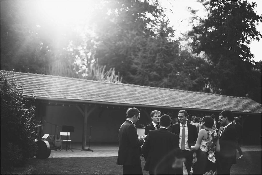 steven-bassilieaux-photographe-mariage-Orangerie de Vatimesnil-bordeaux-wedding-photographer_0369.jpg