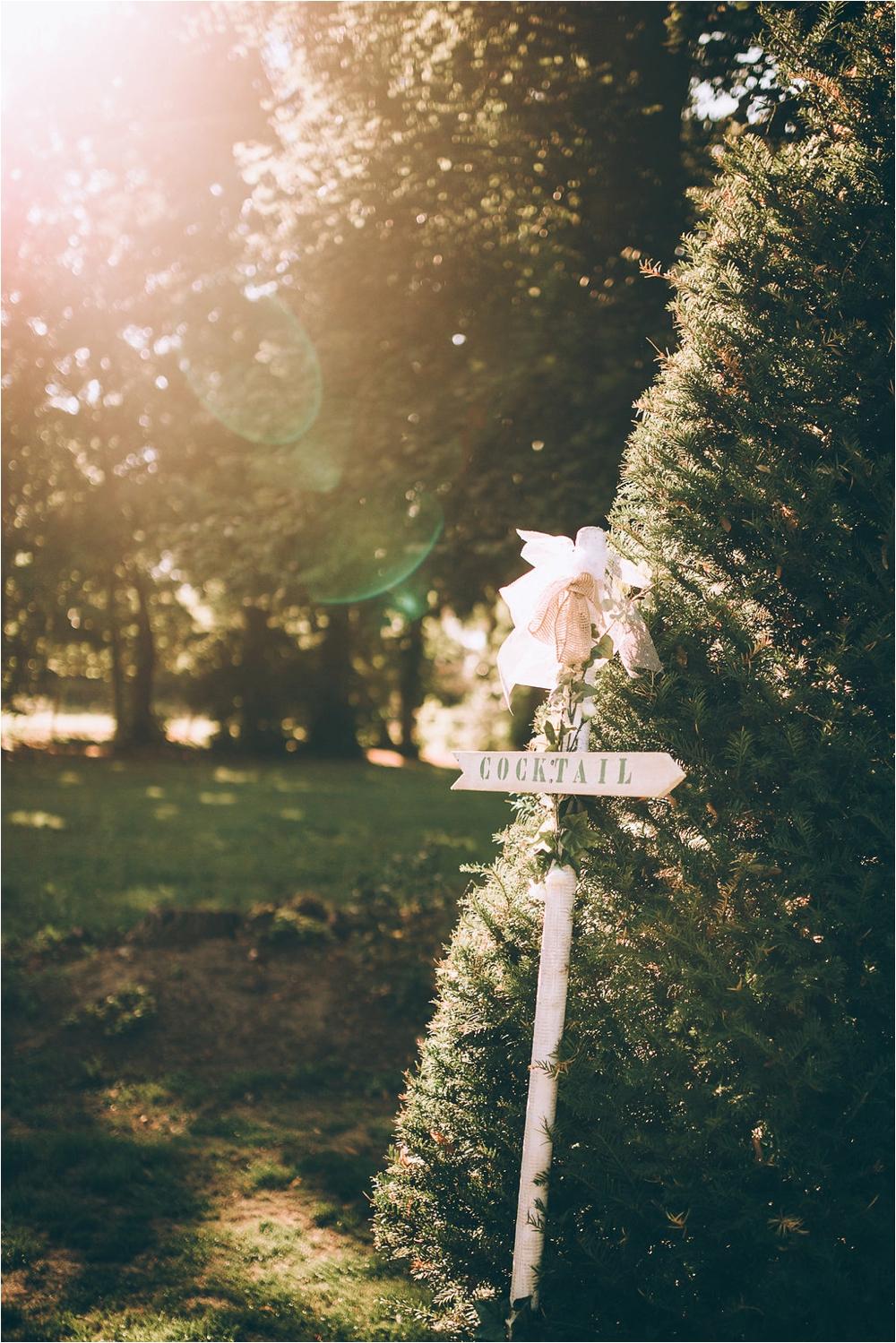 steven-bassilieaux-photographe-mariage-Orangerie de Vatimesnil-bordeaux-wedding-photographer_0368.jpg