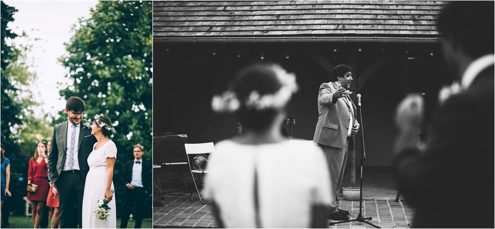 steven-bassilieaux-photographe-mariage-Orangerie de Vatimesnil-bordeaux-wedding-photographer_0373.jpg