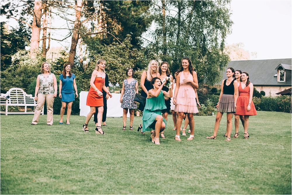 steven-bassilieaux-photographe-mariage-Orangerie de Vatimesnil-bordeaux-wedding-photographer_0376.jpg