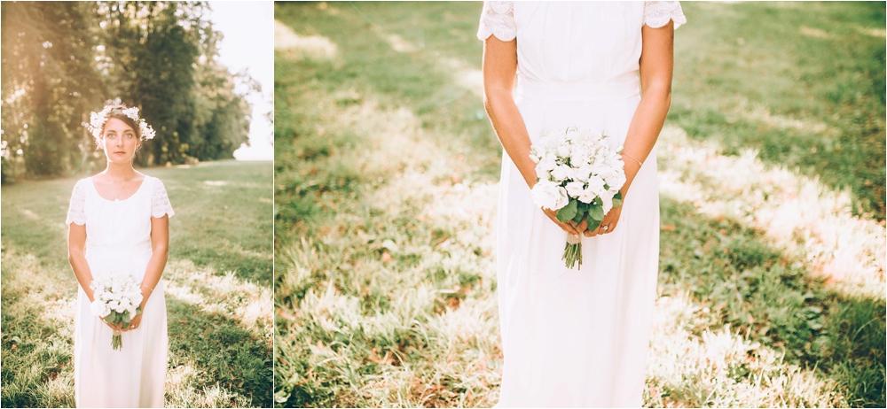 steven-bassilieaux-photographe-mariage-Orangerie de Vatimesnil-bordeaux-wedding-photographer_0378.jpg
