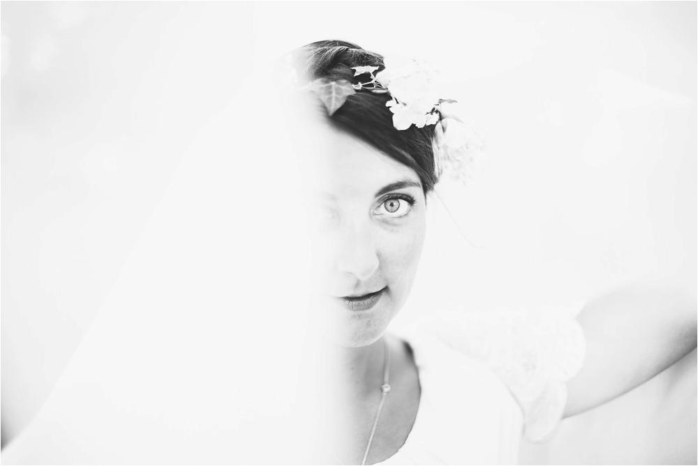 steven-bassilieaux-photographe-mariage-Orangerie de Vatimesnil-bordeaux-wedding-photographer_0381.jpg