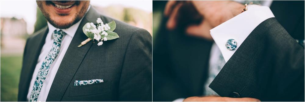 steven-bassilieaux-photographe-mariage-Orangerie de Vatimesnil-bordeaux-wedding-photographer_0383.jpg
