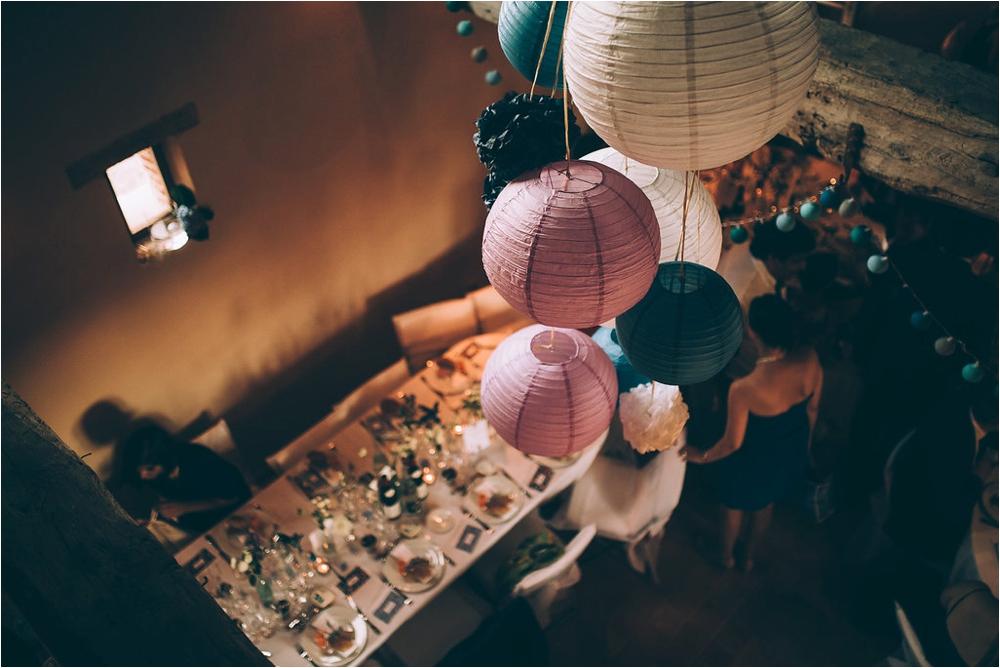 steven-bassilieaux-photographe-mariage-Orangerie de Vatimesnil-bordeaux-wedding-photographer_0387.jpg