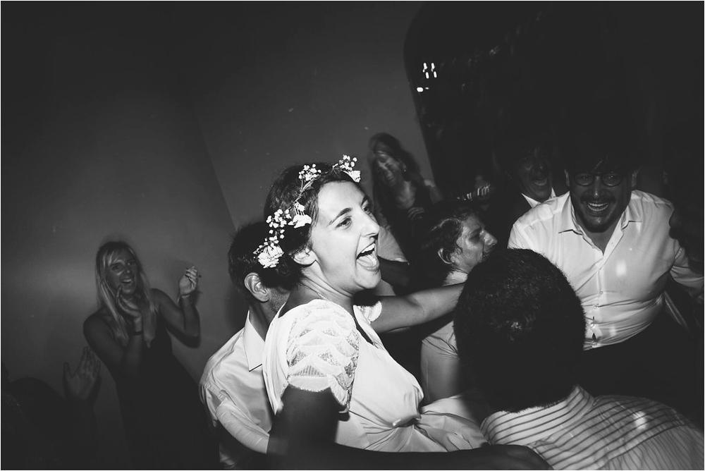 steven-bassilieaux-photographe-mariage-Orangerie de Vatimesnil-bordeaux-wedding-photographer_0399.jpg