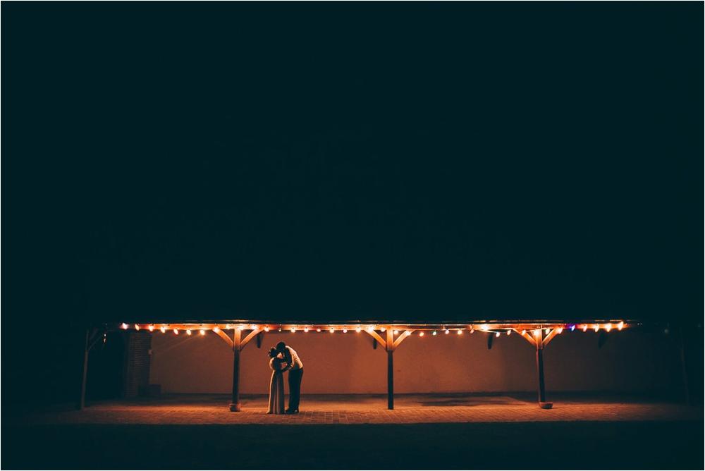 steven-bassilieaux-photographe-mariage-Orangerie de Vatimesnil-bordeaux-wedding-photographer_0405.jpg