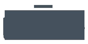lbmc-publications-logo-gris-bleu.png