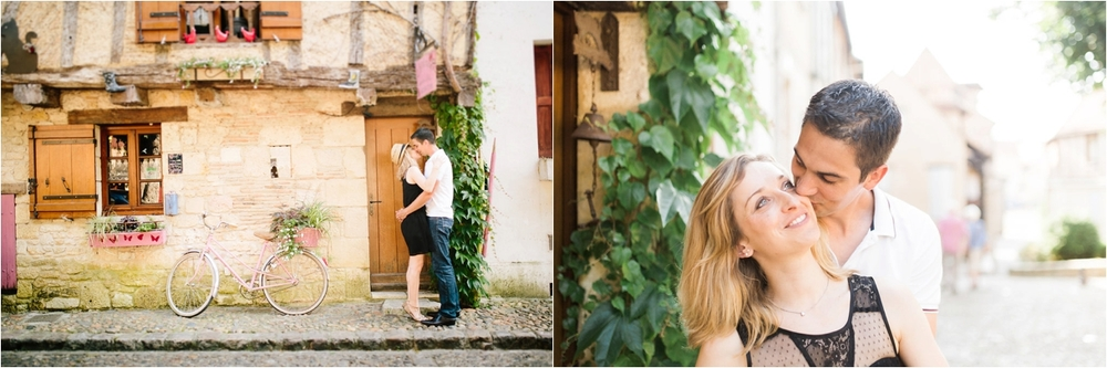 steven-bassilieaux-photographe-Mariage-bordeaux-dordogne-wedding-photographer-story telling-cover_0425.jpg
