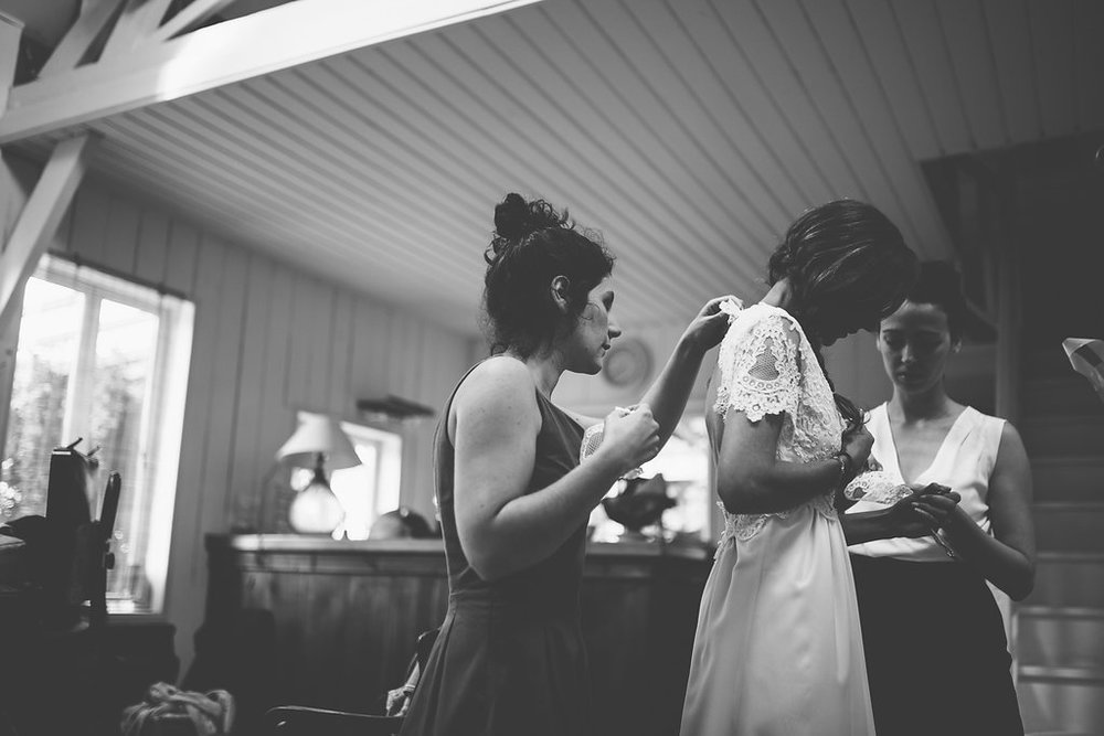 steven bassilieaux wedding photographer photographe mariage normandie bordeaux france pressoire de tourgeville fun  27.jpg