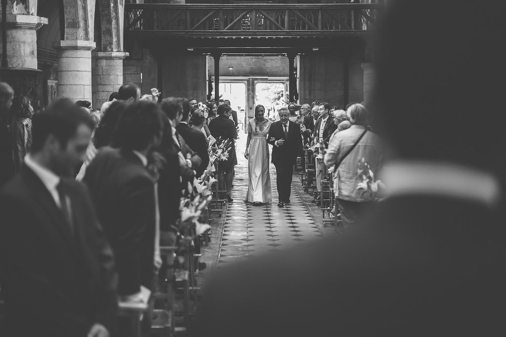 steven bassilieaux wedding photographer photographe mariage normandie bordeaux france pressoire de tourgeville fun  40.jpg