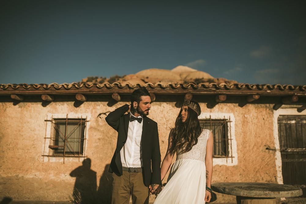 steven bassilieaux photographer sud ouest bordeaux bergerac dodogne elopement Bardeans desert espagne spain espana mariage wedding_-2.jpg