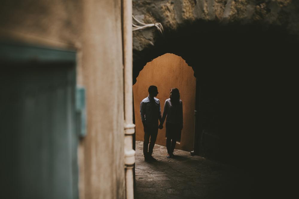 photographe mariage hyéres bormes les mimosas plage seance couple