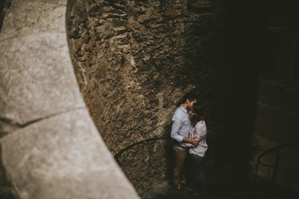Steven bassilieaux wedding photographer- photographe mariage hyéres bormes les mimosas plage seance couple_-5.jpg