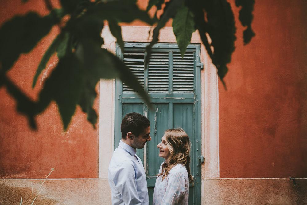 Steven bassilieaux wedding photographer- photographe mariage hyéres bormes les mimosas plage seance couple_-14.jpg