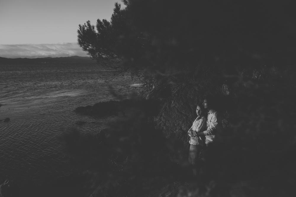 Steven bassilieaux wedding photographer- photographe mariage hyéres bormes les mimosas plage seance couple_-38.jpg
