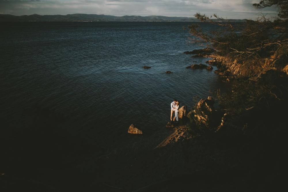 Steven bassilieaux wedding photographer- photographe mariage hyéres bormes les mimosas plage seance couple_-37.jpg