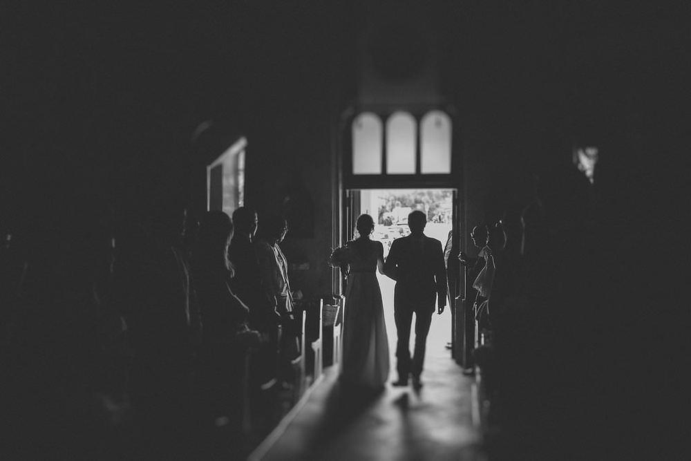 mariage-hyeres-villa-brignac-steven-bassilieaux-bordeaux-photographe-wedding-dordogne26.jpg