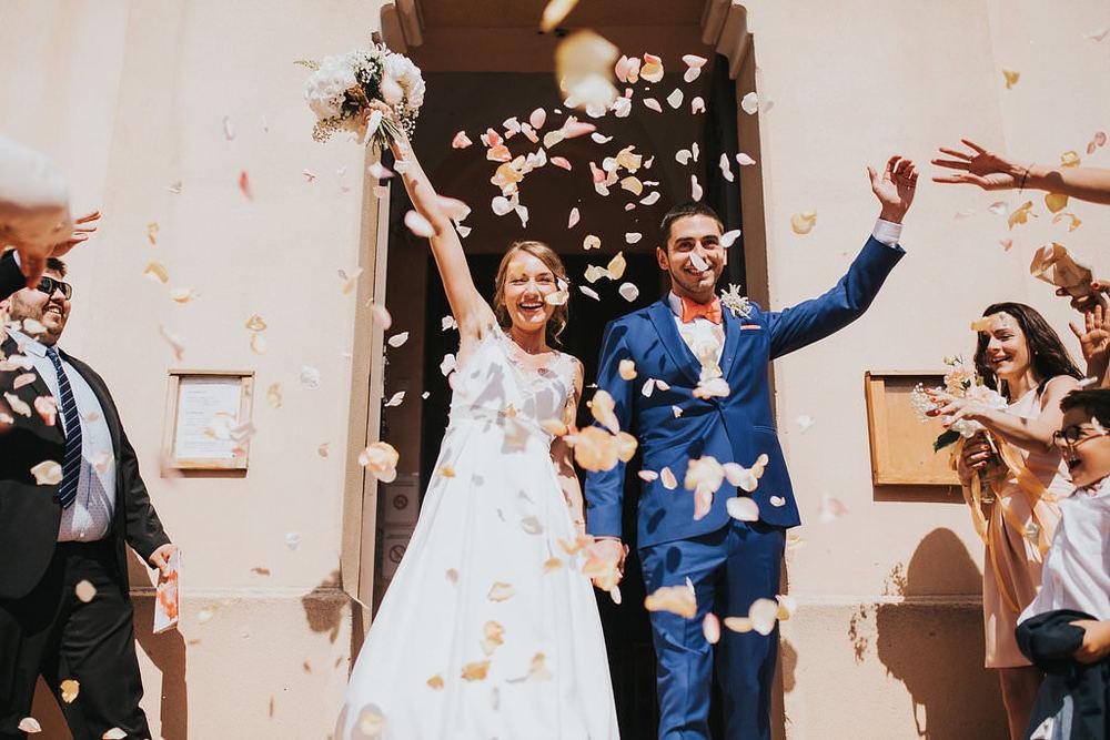 mariage-hyeres-villa-brignac-steven-bassilieaux-bordeaux-photographe-wedding-dordogne33.jpg