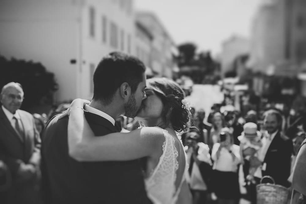 mariage-hyeres-villa-brignac-steven-bassilieaux-bordeaux-photographe-wedding-dordogne34.jpg