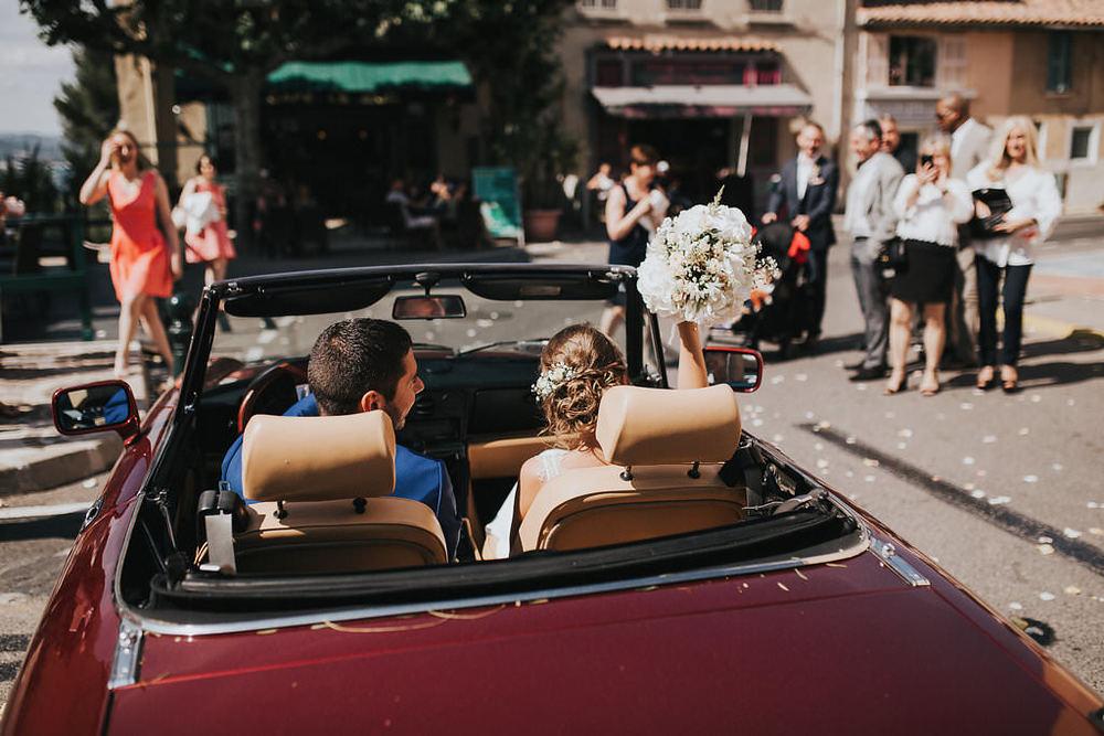 mariage-hyeres-villa-brignac-steven-bassilieaux-bordeaux-photographe-wedding-dordogne36.jpg