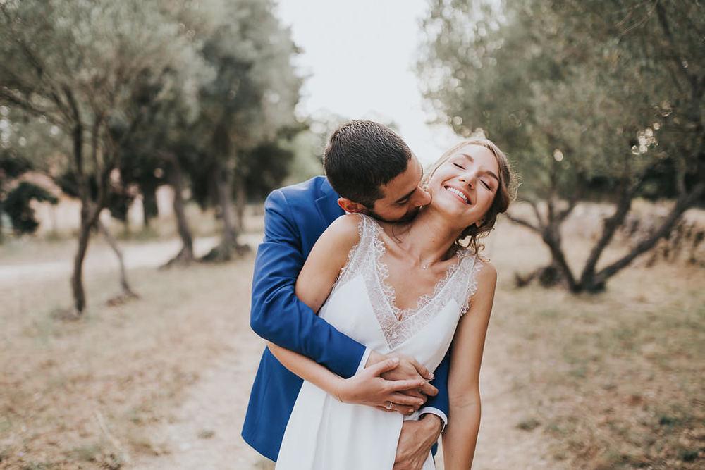 mariage-hyeres-villa-brignac-steven-bassilieaux-bordeaux-photographe-wedding-dordogne43.jpg