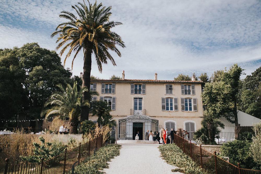 mariage-hyeres-villa-brignac-steven-bassilieaux-bordeaux-photographe-wedding-dordogne41.jpg