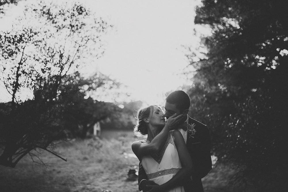 mariage-hyeres-villa-brignac-steven-bassilieaux-bordeaux-photographe-wedding-dordogne46.jpg