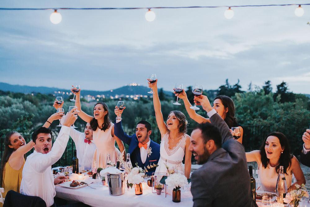 mariage-hyeres-villa-brignac-steven-bassilieaux-bordeaux-photographe-wedding-dordogne51.jpg