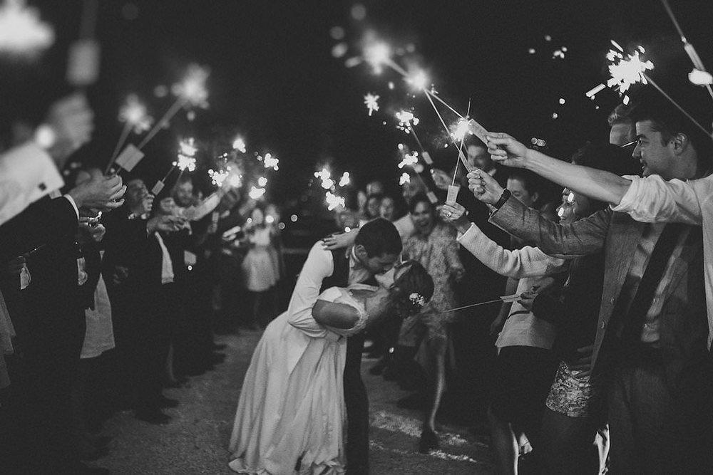 mariage-hyeres-villa-brignac-steven-bassilieaux-bordeaux-photographe-wedding-dordogne55.jpg