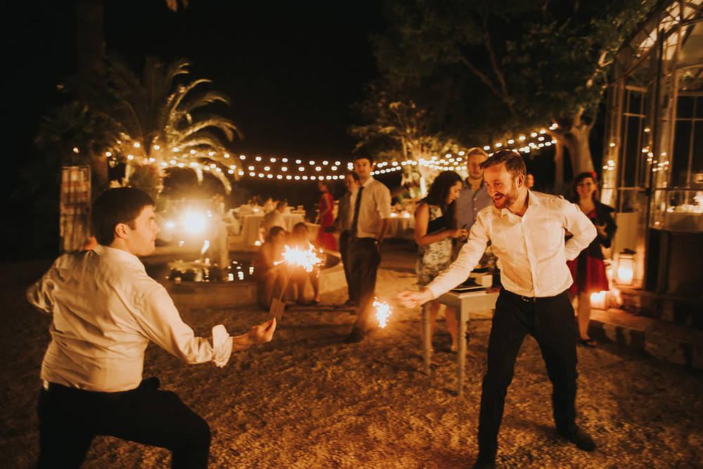 mariage-hyeres-villa-brignac-steven-bassilieaux-bordeaux-photographe-wedding-dordogne66.jpg
