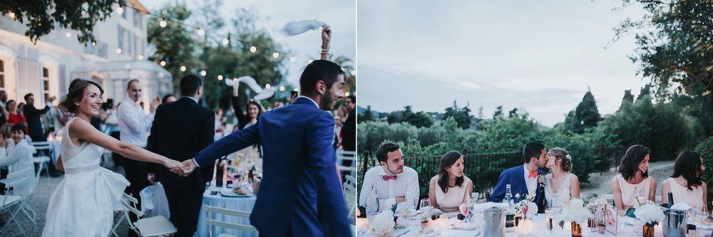 mariage-hyeres-villa-brignac-steven-bassillieaux-bordeaux-dordogne-wedding-photographe84.jpg