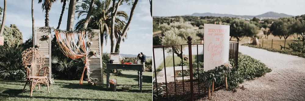 mariage-hyeres-villa-brignac-steven-bassillieaux-bordeaux-dordogne-wedding-photographe86.jpg