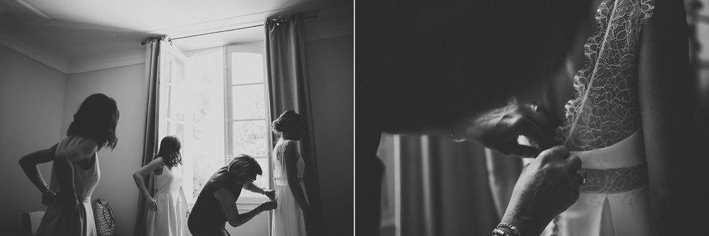 mariage-hyeres-villa-brignac-steven-bassillieaux-bordeaux-dordogne-wedding-photographe90.jpg
