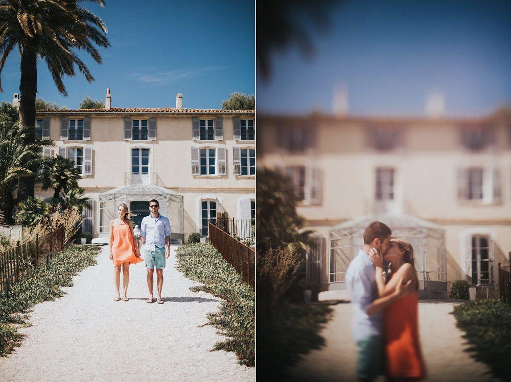 mariage-hyeres-villa-brignac-steven-bassillieaux-bordeaux-dordogne-wedding-photographe95.jpg