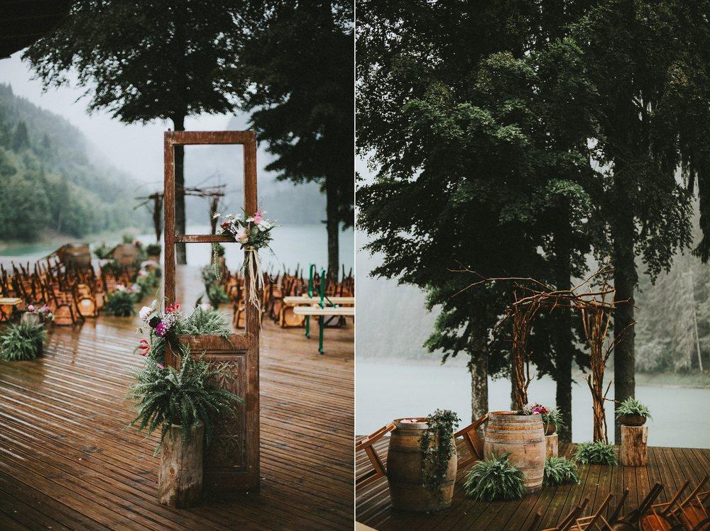 mariage-suisse-haute-savoie-domaine-baron-steven-bassillieaux-bordeaux-dordogne-wedding-photographe-2.jpg