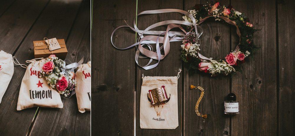 mariage-suisse-haute-savoie-domaine-baron-steven-bassillieaux-bordeaux-dordogne-wedding-photographe-9.jpg