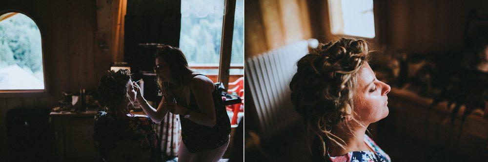 mariage-suisse-haute-savoie-domaine-baron-steven-bassillieaux-bordeaux-dordogne-wedding-photographe-12.jpg