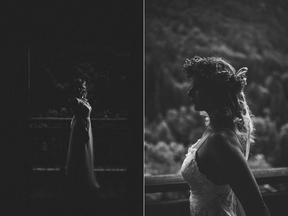 mariage-suisse-haute-savoie-domaine-baron-steven-bassillieaux-bordeaux-dordogne-wedding-photographe-15.jpg